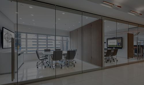 Corporate Profile - Gateway Propmart
