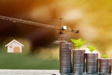 Does it Really Make Sense to Prepay a Home Loan