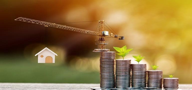 Does it Really Make Sense to Prepay a Home Loan?