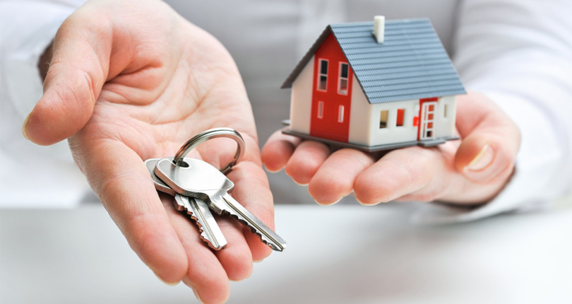 8 Important Things You Should Know While Buying A Home