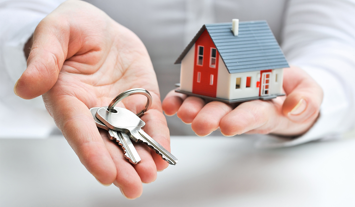 8 Important Things You Should Know While Buying A Home - Gateway PropMart