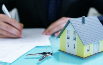 Precautions that Everyone Should Take While Preparing Property Documents