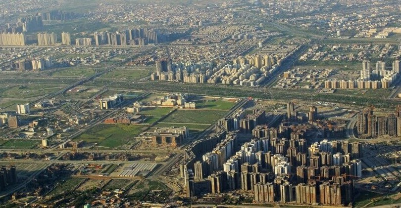 10 Things You Must Know About The Real Estate Market Of Noida
