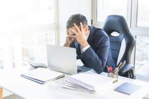 What to Do If Your Home Loan Application Gets Rejected
