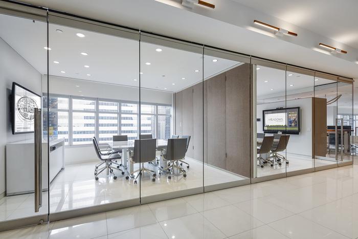 gateway propmart office